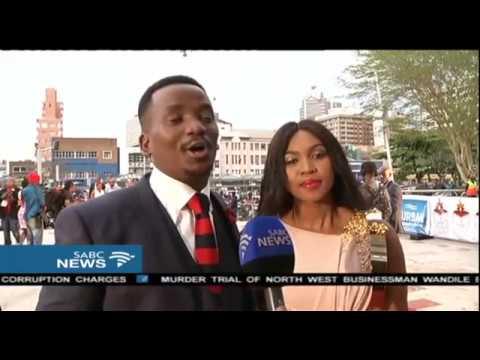 Sfiso Ncwane's final hours: Sipho Makhabane