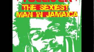 "TOLLIVER - ""THE SEXIEST MAN IN JAMAICA"" [drum and bass, jungle, jump up]"