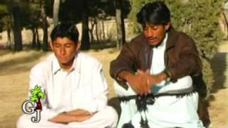 balochi songs saeed sabir kharani AVSEQ08.DAT