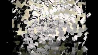 kidnap katrina - Biru .wmv