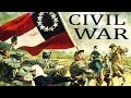 Thumbnail for American Civil War - A House Divided | History of the United States of America | Full Documentary
