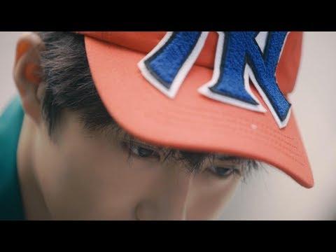 [MLB] EXO x