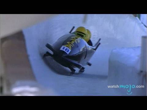 Top Winter Sports Movies