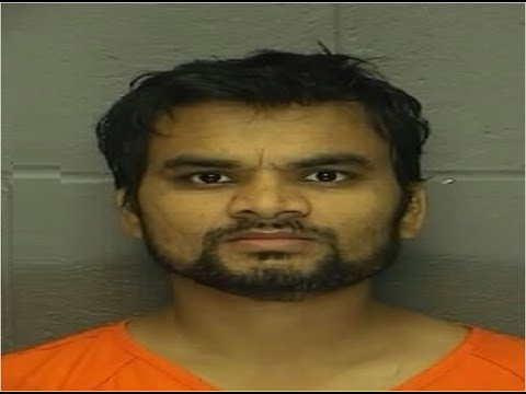 Man gets 46 years jail for sexual in new jersey