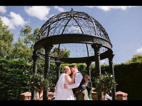 outdoor-wedding-ceremony-at-the-roundthorn-country-house-penrith