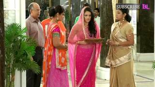 Meri Aashiqui Tum Se Hi On Location Shoot | 27 January 2015 | Part 1
