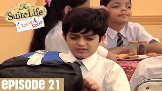 The Suite Life Of Karan & Kabir - Season 1 Episode 21 - Disney India (Official)