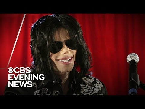 """Michael Jackson's family reacts to claims in """"Leaving Neverland"""" documentary"""