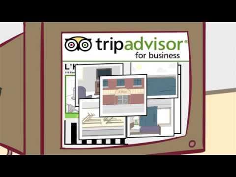 TripAdvisor Sevilla España Seville Spain Hoteles Hostales Hotels Restaurantes Restaurants Bar Tapas