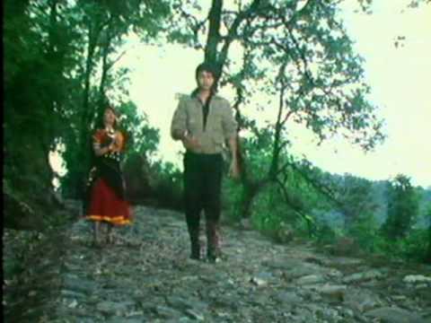 Jaate Ho Pardes Piya (Full Song) | Jeena Teri Gali Mein
