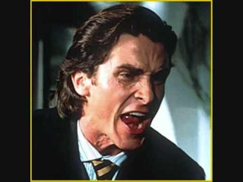 Christian Bale and Arnold Swarzenegger Call a Hotel Prank ...