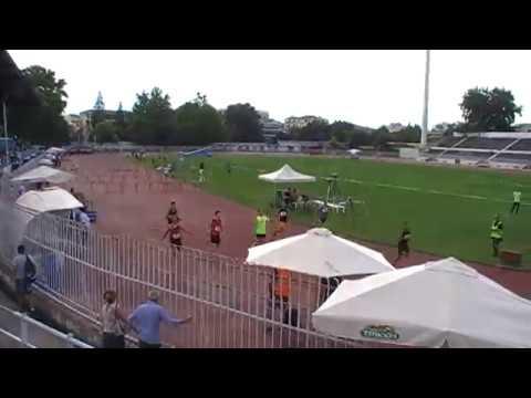 110 m. ΕΜΠΟΔΙΑ ΠΑΙΔΩΝ - ΤΡΙΚΑΛΑ 2017