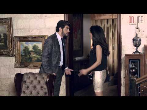 مسلسل علاقات خاصة ـ الحلقة 22 الثانية والعشرون كاملة HD | Alakat Kasa thumbnail