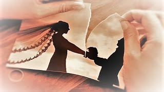 Таляк. Право жены на развод.
