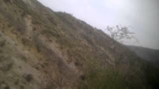 kot amir hussain(shadi sheed)2012