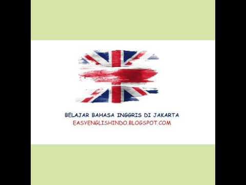 Belajar Bahasa Inggris Di Bogor