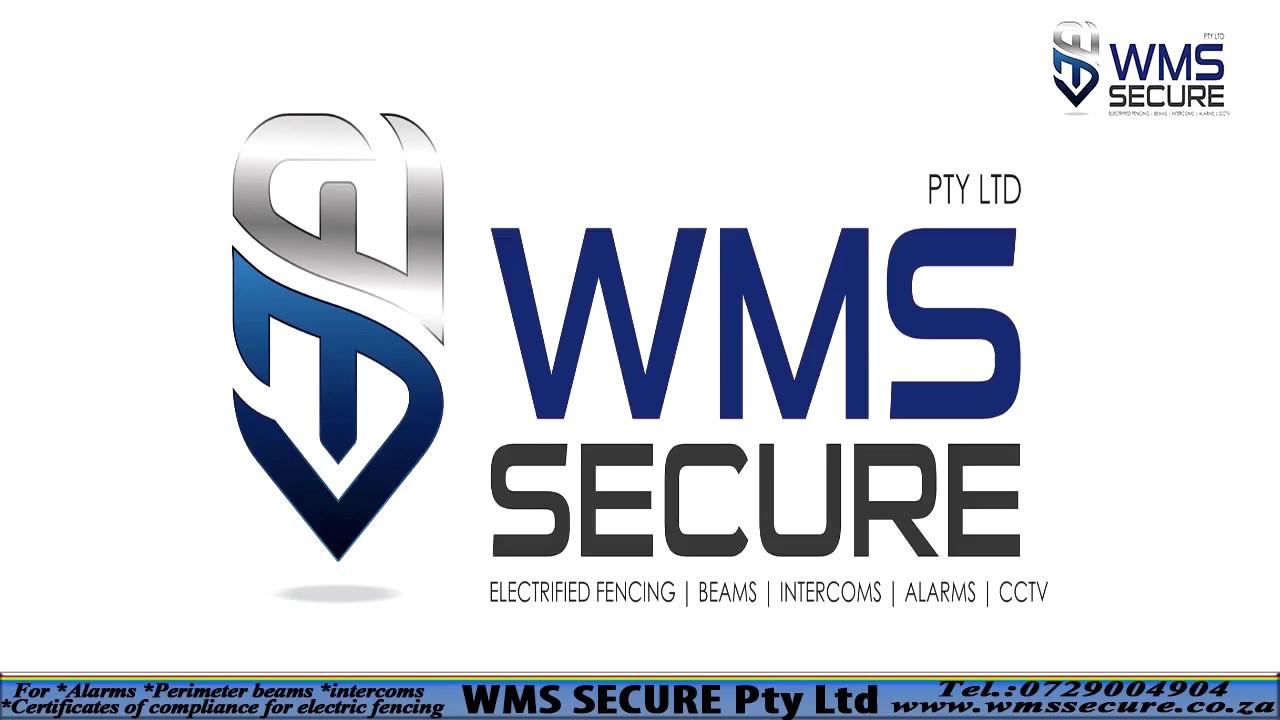 wms secure