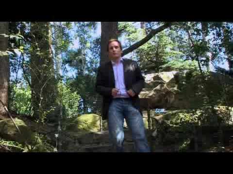 Videomail Du 25 Avril 2009