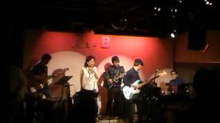 2013年11月23日 大和市ASOBライブ ジャンルを問わず、上手さよ...