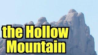 Video Montserrat, Spain's hollow mountain, secret monastery entrance behind Black Madonna, documentary #39 download MP3, 3GP, MP4, WEBM, AVI, FLV Agustus 2018