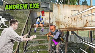 Download lagu FREE FIRE EXE - Andrew.exe