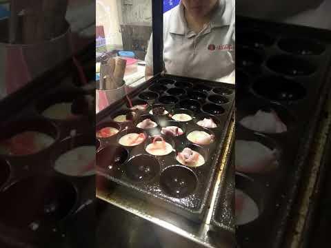 how-to-make-squid-takoyaki..