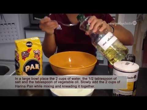 how-to-make-arepas-in-3-simple-steps---arepa-recipe