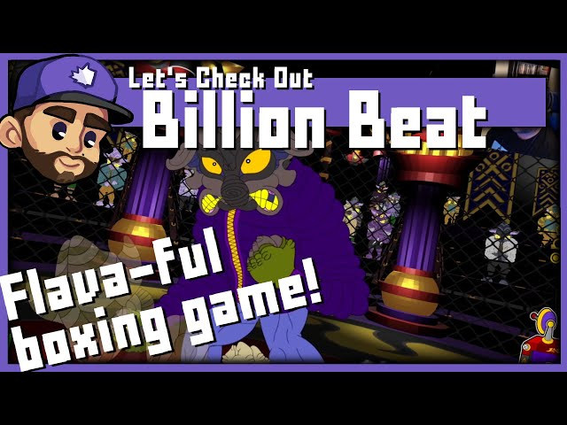 """FILLED WITH '90s """"TUDE"""" 