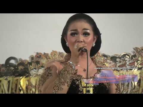 SUMPAH JANJI Voc ELIS feat Cak Percil & Yudho New Kusuma Wardhani