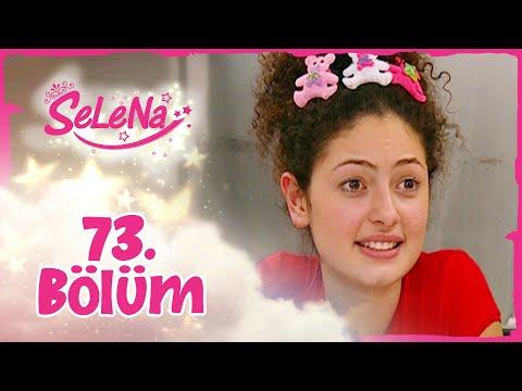 Selena 73. Bölüm - atv