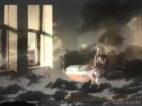 Aaron Copland: Quiet City [Tilson Thomas]