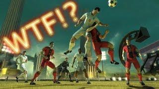 VALE LA PENA?? - Pure Football