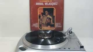 Video CELOS.ANIBAL VELASQUEZ.CUMBIA. download MP3, 3GP, MP4, WEBM, AVI, FLV Juni 2018