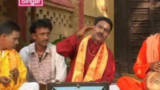 Aagamaaya Ae Tukda_Religious Satsangi Bhajan_Bhagti-4