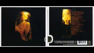 Alice In Chains- Nothing Safe: The Best Of The Box