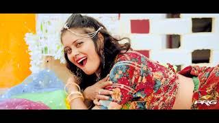 बिछुआ  NEW DJ Song | Bichua | New Song 2020 | Sharmishtha Makwana | Shilpa Bidawat PRG MUSIC
