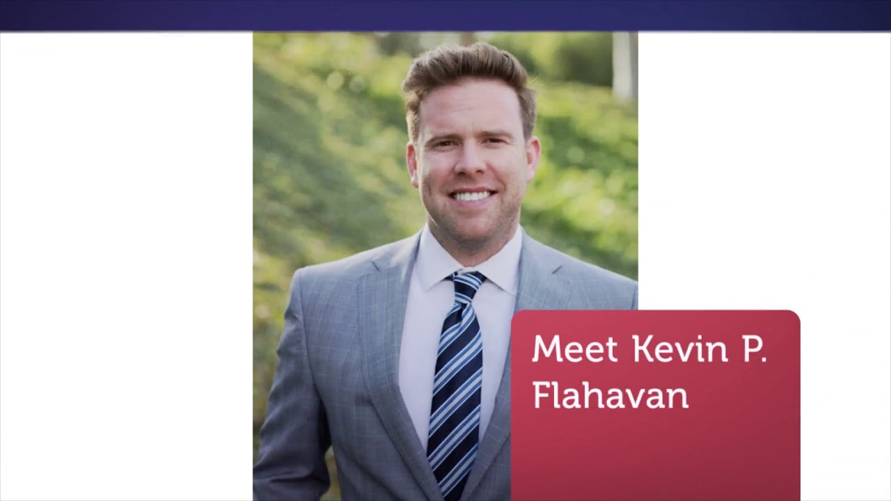 Flahavan Law Office - Personal Injury Attorney in Agoura Hills, CA