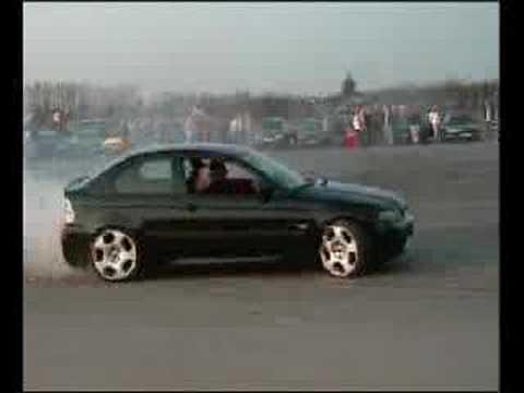 BMW KLUB BIAŁYSTOK