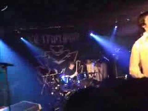 Naast live au Triptyque (2005)