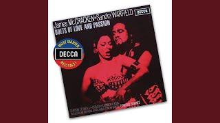"""Bizet: Carmen / Act 2 - """"Je vais danser en votre honneur"""""""
