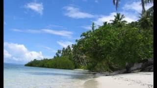 Video Papua Lagu Daerah Papua - AWIM KAMAM download MP3, 3GP, MP4, WEBM, AVI, FLV April 2018