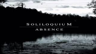 Soliloquium: Remnants Of Dying Dreams
