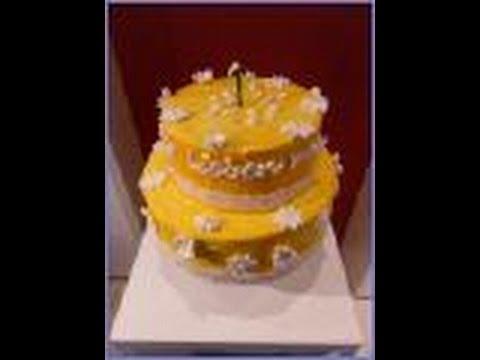 Hochzeitstorte Wedding Cake Love Story Liebsgeschichte