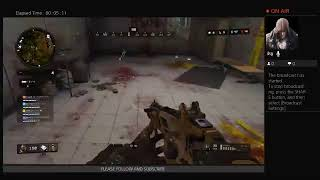 Call Of Duty._._.Ground War