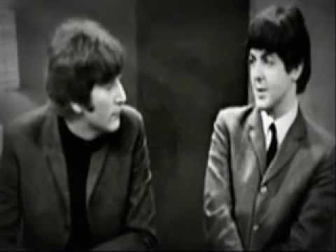 John Lennon/Paul Mccartney - Far Away (SLASH!) - YouTube  John Lennon/Pau...