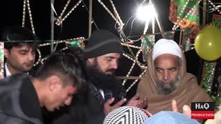 Darood O Salam Mustafa - Dua e Khair - Mehfil E Naat