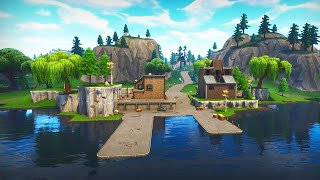 watch this fortnite video when its season 7