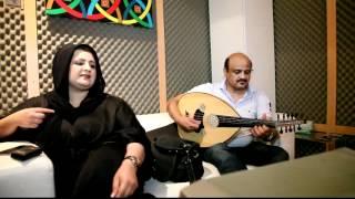 اصيل هميم بلاني زماني في الكويت 10-5-2012