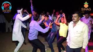 Rajasthani Songs Rajasthani Marriage dj dance Indian Wedding Dance videos