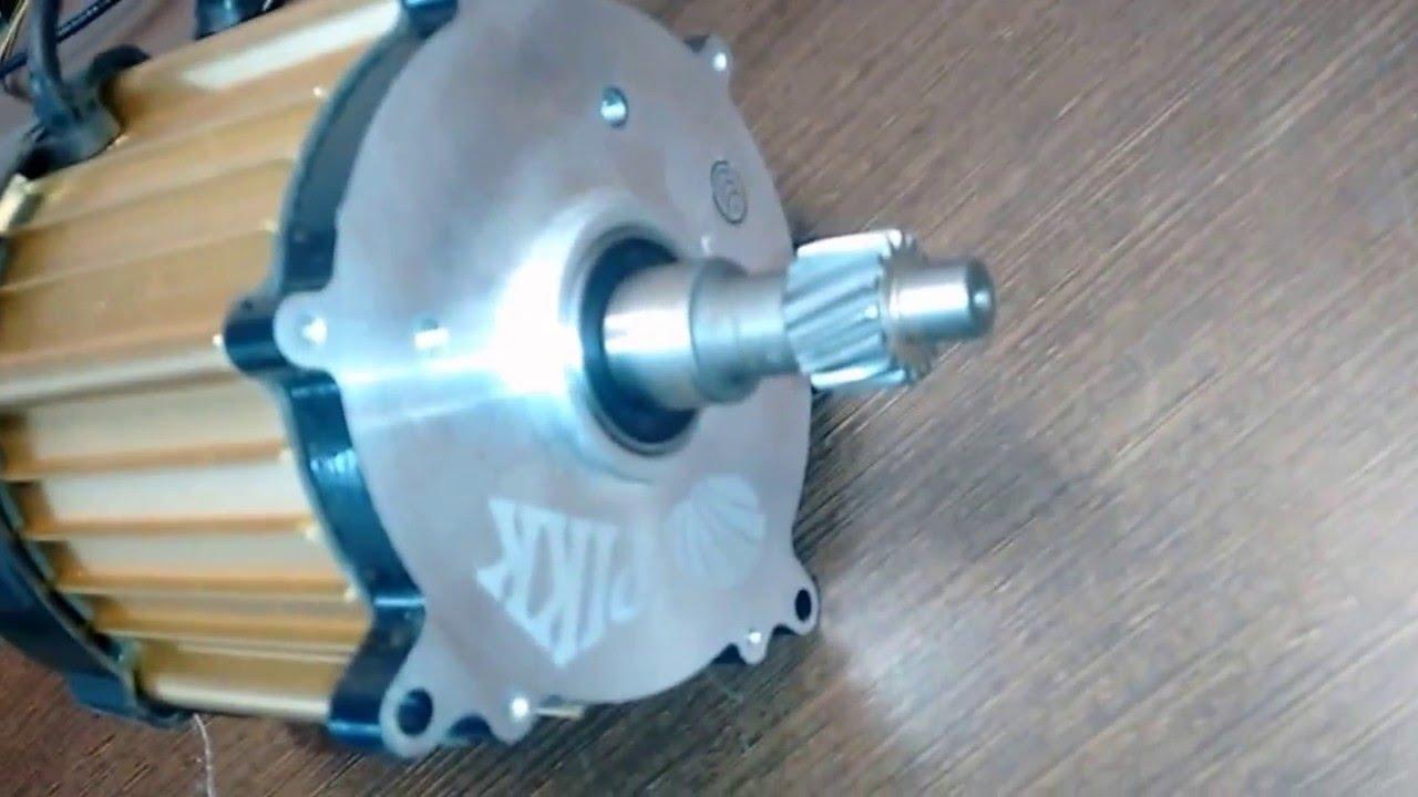 1000w bldc motor india brushless dc motor india youtube for 1000w brushless dc motor